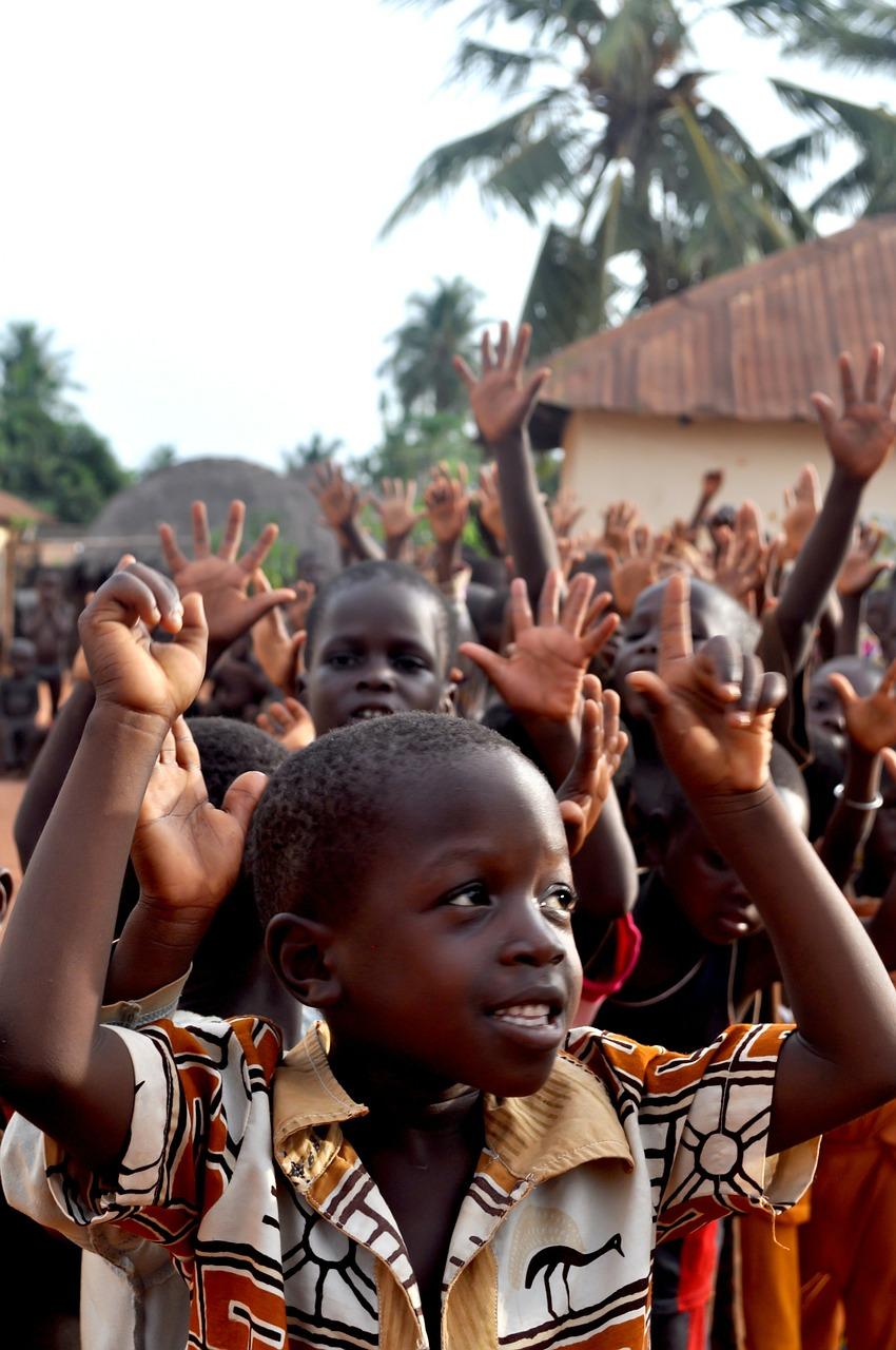 africa_children2